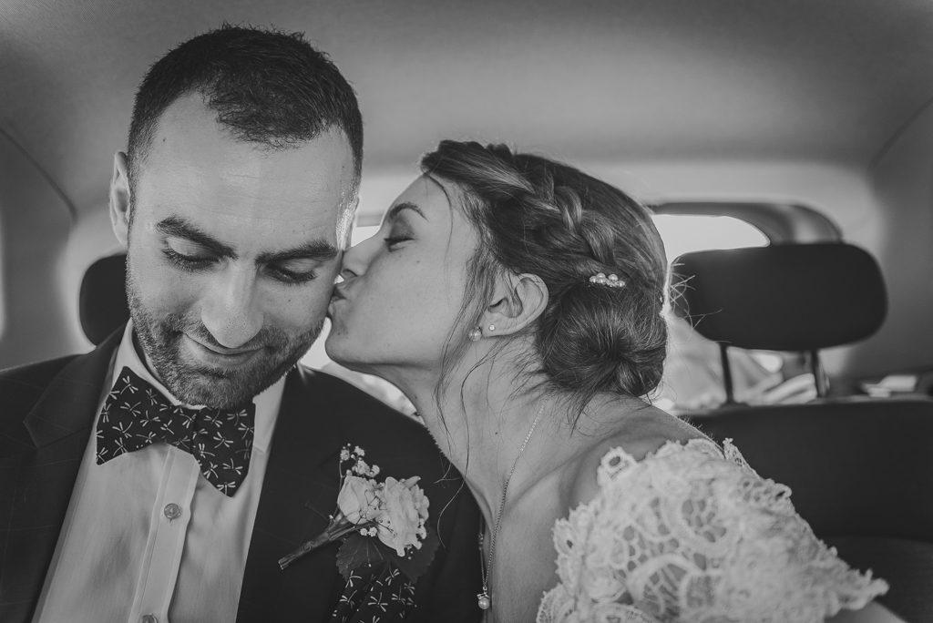 Lina Ying ByStudio photographe mariage amour paris