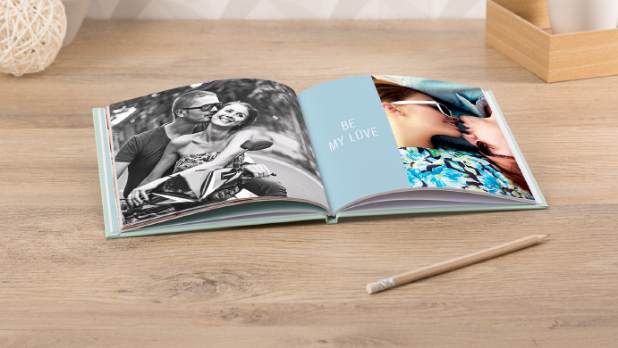 bystudio photographe professionnel album photo bystudio lina ying photographe paris. Black Bedroom Furniture Sets. Home Design Ideas