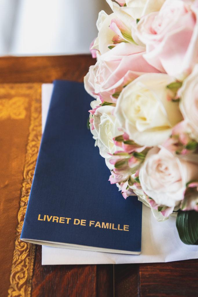 Lina Ying ByStudio Photographe de Mariage Paris